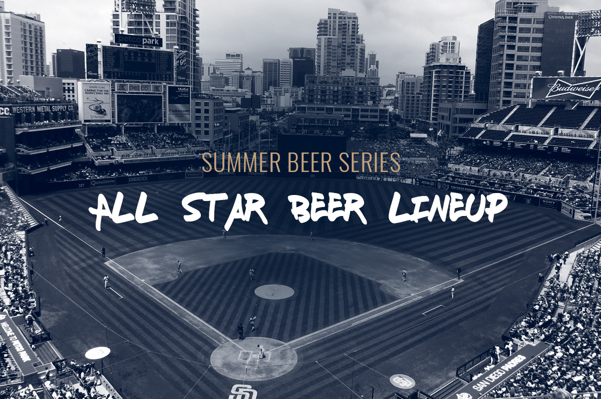 All-star-beer-lineup