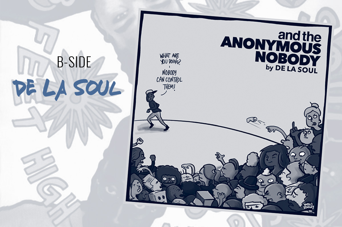 De-la-soul-and-the-anonymous-nobody
