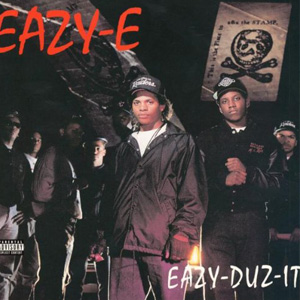 eazy-duz-it