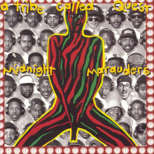 midnight-marauders