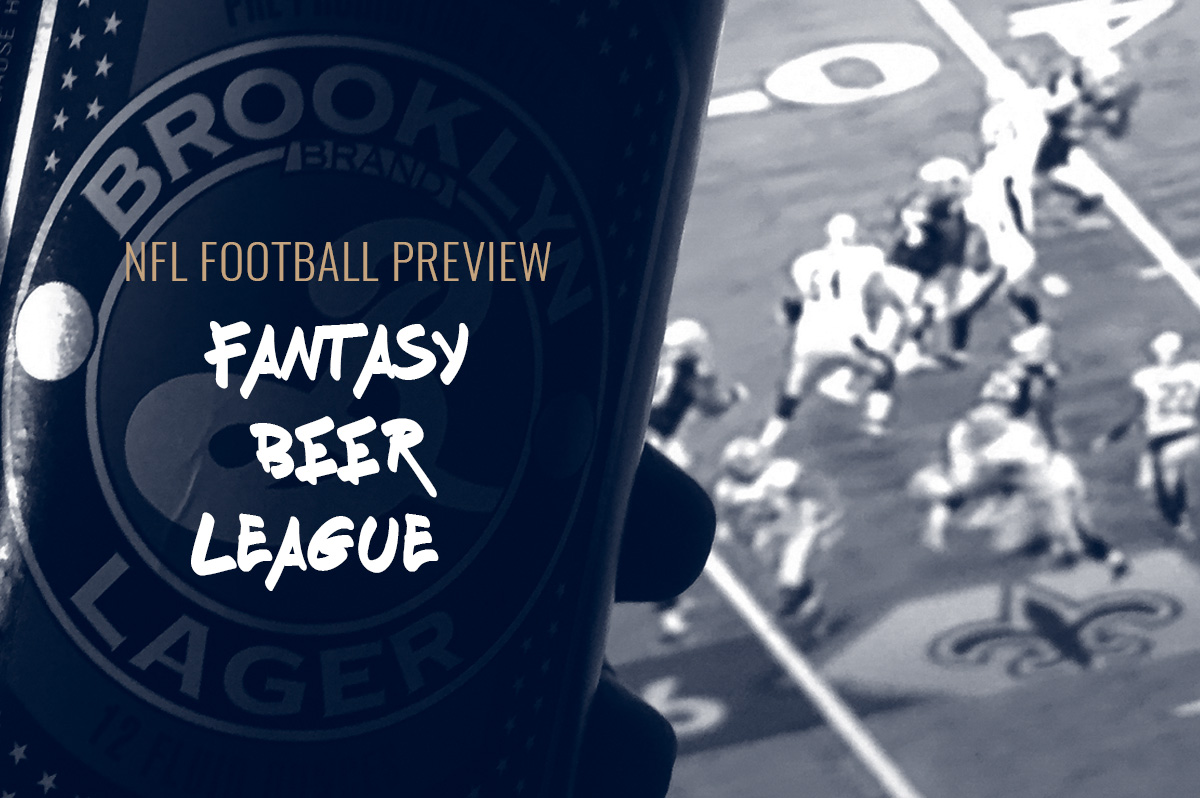 Nfl-preview-fantasy-beer-league